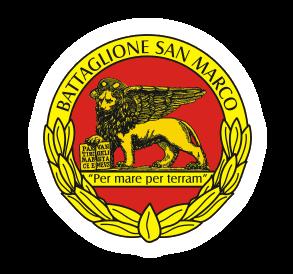 MMVI | Marina Militare Virtuale Italiana